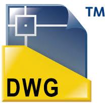 dwg Document